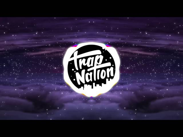 Unlike Pluto – Found You (feat. Michelle Buzz)
