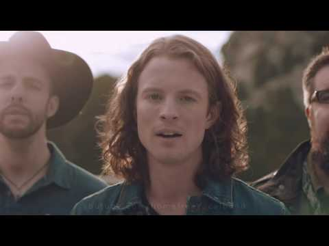 Lee Greenwood – God Bless The USA (Home Free Cover) (All Vocal) (A Cappella)